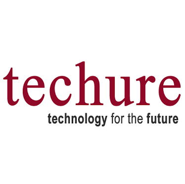 Techue Limited - Consultancy specialised in IT and Business Management